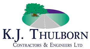 kj thulborn logo - Prisoner Training & Placements