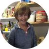 Sue Mahon